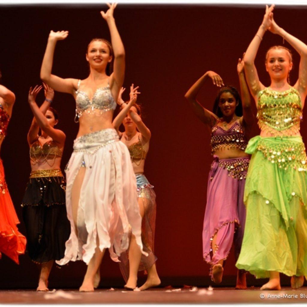 Danse-orientale-audincourt