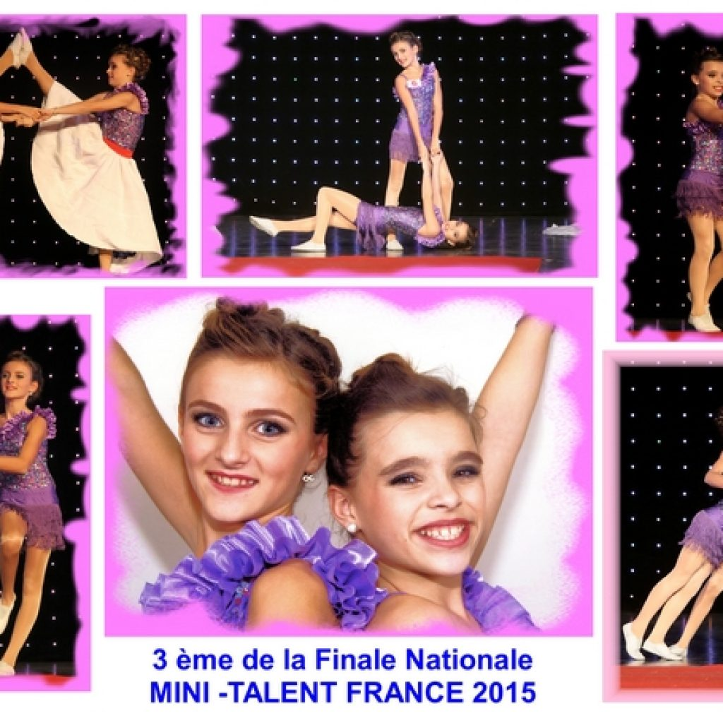 Finale-mini-talent-2015-audincourt