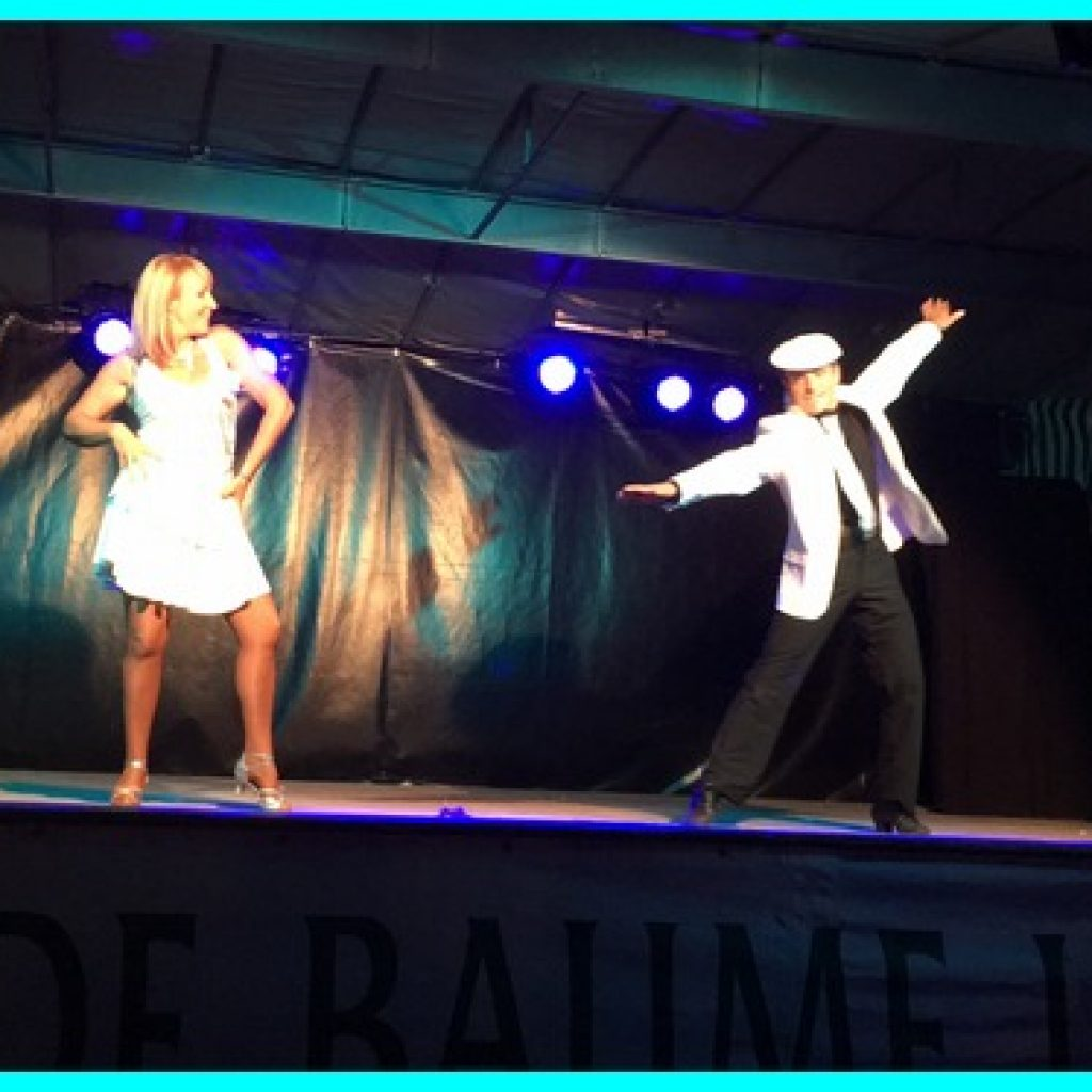 Spectacle-christalldance-audincourt