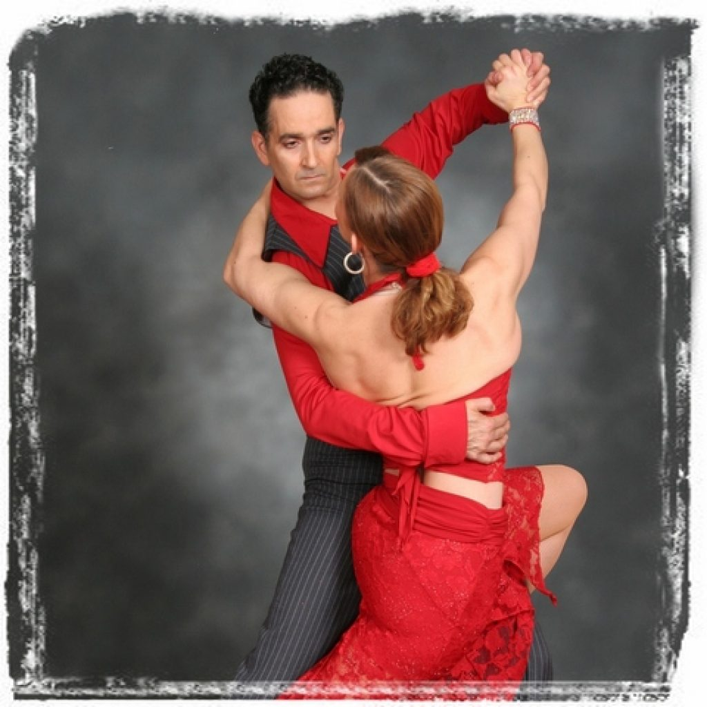 Tango-ecole-audincourt-christ-all-dance